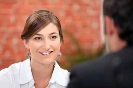 tekst etiquette regels dating
